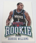 2012-13 Marquee Basketball QC (48)