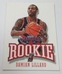 2012-13 Marquee Basketball QC (49)