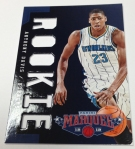 2012-13 Marquee Basketball QC (5)