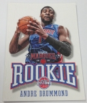 2012-13 Marquee Basketball QC (50)
