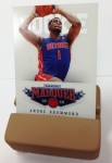 2012-13 Marquee Basketball QC (51)