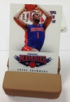 2012-13 Marquee Basketball QC (52)