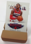 2012-13 Marquee Basketball QC (53)