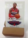 2012-13 Marquee Basketball QC (54)