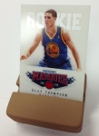 2012-13 Marquee Basketball QC (55)