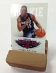 2012-13 Marquee Basketball QC (56)
