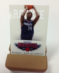 2012-13 Marquee Basketball QC (57)