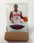 2012-13 Marquee Basketball QC (58)