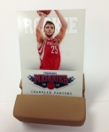 2012-13 Marquee Basketball QC (59)