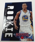 2012-13 Marquee Basketball QC (6)