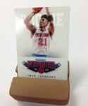 2012-13 Marquee Basketball QC (60)