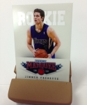 2012-13 Marquee Basketball QC (61)