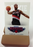 2012-13 Marquee Basketball QC (62)