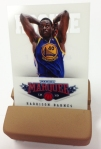 2012-13 Marquee Basketball QC (64)
