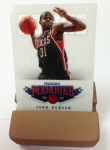 2012-13 Marquee Basketball QC (65)