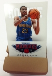 2012-13 Marquee Basketball QC (66)