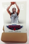 2012-13 Marquee Basketball QC (67)