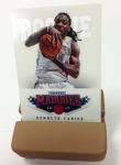 2012-13 Marquee Basketball QC (68)