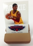 2012-13 Marquee Basketball QC (69)