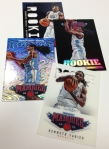 2012-13 Marquee Basketball QC (70)