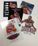 2012-13 Marquee Basketball QC (71)