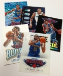 2012-13 Marquee Basketball QC (72)