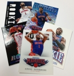 2012-13 Marquee Basketball QC (73)
