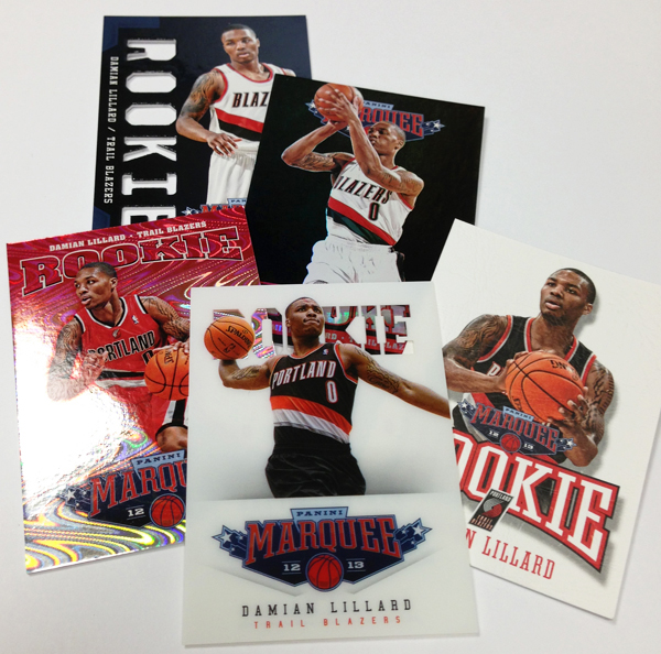 2012-13 Marquee Basketball QC (74)
