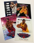 2012-13 Marquee Basketball QC (75)