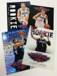 2012-13 Marquee Basketball QC (76)