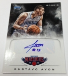 2012-13 Marquee Basketball QC (81)