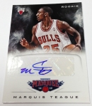 2012-13 Marquee Basketball QC (82)
