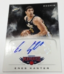 2012-13 Marquee Basketball QC (84)