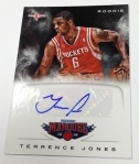 2012-13 Marquee Basketball QC (87)