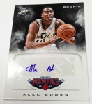 2012-13 Marquee Basketball QC (89)