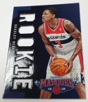 2012-13 Marquee Basketball QC (9)