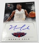 2012-13 Marquee Basketball QC (92)