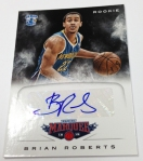 2012-13 Marquee Basketball QC (93)