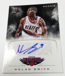 2012-13 Marquee Basketball QC (94)