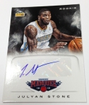 2012-13 Marquee Basketball QC (96)