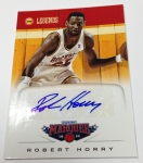 2012-13 Marquee Basketball QC (98)