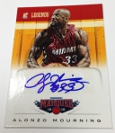 2012-13 Marquee Basketball QC (99)