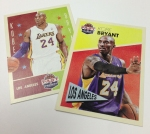 2012-13 Past & Present Basketball QC (13)