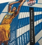 2012-13 Past & Present Basketball QC (34)
