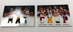 2012-13 Preferred Basketball Packout (16)