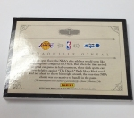 2012-13 Preferred Basketball Packout (21)