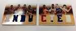 2012-13 Preferred Basketball Packout (46)