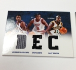 2012-13 Preferred Basketball Packout (48)
