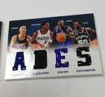 2012-13 Preferred Basketball Packout (49)