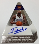 2012-13 Preferred Basketball Packout (54)